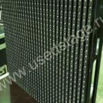 Б/У!Светодиодный экран (LED Screen) Novaled P18.75