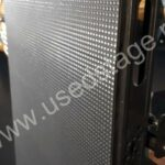 Б/У!Светодиодный экран (LED Screen) Dicolor P 5.95