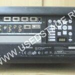 Б/У!Panasonic PT-D10000E (Japan) 3 x DLP