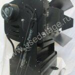 Б/У!Уличный архитектурный прожектор — 4 шт. Coemar Panorama CYC Power 1200W (Italy)