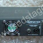 Б/У!Усилитель Ampeg PF-500