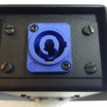 Новый! Сплиттер DMX-512  6 каналов  USEDSTAGE DS 16 (Россия)