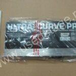 НОВЫЙ!Behringer Ultra-Curve PRO Model DEQ 2496