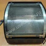 Б/У!Прожектор с асимметричным отражателем — 3 шт.