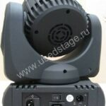 Новый! RGBW LED Beam Moving Head (China)