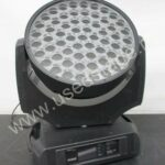 Б/У! Robe Robin LED Wash 1200 (Czech republic)