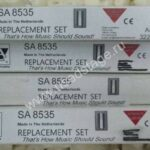 Новый! Stage Accompany  SA 8535 (Holland)