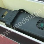 Б/У!Сканер LED lighting SC 57 575W (Italy)