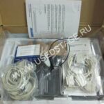 Новый! SHURE UA 888 UHF  NETWORKING INTERFACE SYSTEM (USA)