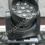 Б/У! Stage Lighting NIGHTSUN SPB010 (China)