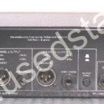 Б/У!Двухканальный компрессор TL AUDIO C-5021 (England)