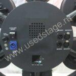 Новый!Transpot Light model TT — 700 (China)