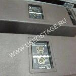 Б/У!L-Acoustics KUDO (France) Комплект LINE ARRAY
