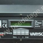 Б/У! JB Lighting Varyscan 7 1200W (Germany)