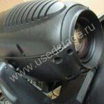 Б/У!Vari-Lite VL3500 Spot (USA)