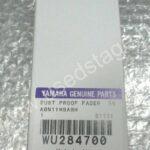 НОВЫЙ!Фейдер для Yamaha M7CL, LS9