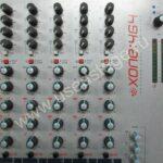 Б/У!Allen & Heath XONE 464 (UK)