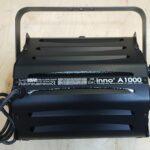 Новый! Прожектор Inno A1000 (Italy)