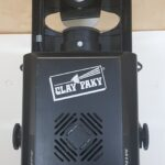 Б/У CLAY PAKY MINI SCAN HPE-300W (Italy)