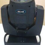 Б/У! Beam 7R 320W Moving Head Light (China)