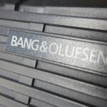Б/У Музыкальный центр Hi-End Bang Olufsen Beocenter 9300 (Denmark)
