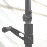 Б/У Конструкция для света SOUNDKING DA010