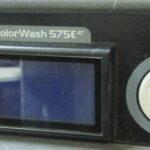 Б/У Комплект из 6 шт. Головы ROBE WASH 575 E AT(Czech Republic)