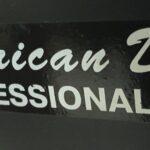 Б/У Эффект American DJ Professionals