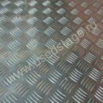 Новый! Трапскладной алюминиевый на колесах для погрузочно-разгрузочных работ(Россия)