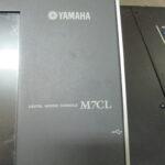 Б/У Пульт YAMAHA M7CL-48 (JAPAN)