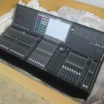 НОВЫЙ — Пульт YAMAHA CL-5(JAPAN) — заводская упаковка