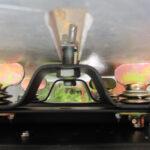 Новый! Комплект для установки светового оборудования — «ТОТЕМ разборный»