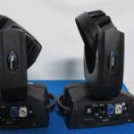 Б/У Комплект из 6 шт. LEDWASH (China)