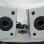 Б/У Комплект активного звука NordSound-800w RMS.