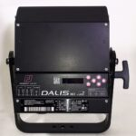 EX-DEMO ROBERT JULIAT DALIS 861 LED (FRANCE)