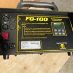 Новая! Дым-машина FQ-100 High End Systems (USA)