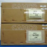 Новый! Усилитель СAMCO DX-12 (GERMANY) — 4 шт.