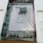 Новый! Усилитель Nexo Nexamp 4Х4.