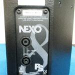 EX-DEMO NEXO PS8 (FRANCE)
