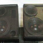 Б/У Меуеr Sound PSM-2 (USA)