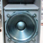 Б/У L-Acoustics ARCS-II (FRANCE)