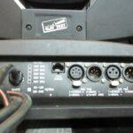 Б/У Сlay Paky Alpha Spot HPE 300 (Italy)
