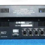 KLARK TEKNIK Helix DN 9331 RAPIDE (ENGLAND)
