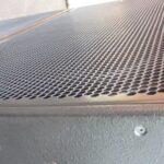 Б/У Meyer Sound HP-700 (USA)