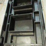 Б/У Рамы для подвеса Meyer Sound HP-700 (USA)