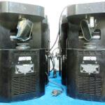 Б/У Cканеры ROBE DJSCAN 250 XT/